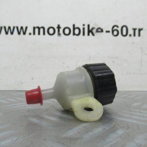 Bocal liquide frein arriere Kawasaki KX 85