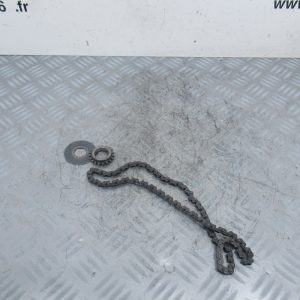 Chaine distribution Piaggio X9 125