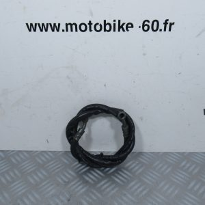 Flexible frein avant Dirt Bike UP Beat 125 ( ref: A072822 )