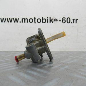 Robinet essence Kawasaki KX 80