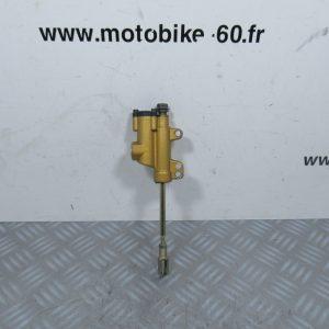 Maître cylindre frein arrière Dirt Bike UP Beat 125