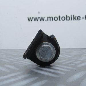 Axe roue  arrière Dirt Bike UP Beat 125