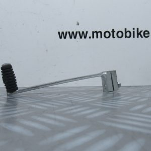 Sélecteur de vitesseDirt Bike UP Beat 125