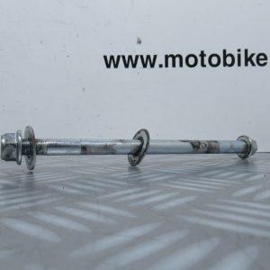 Axe bras oscillantDirt Bike UP Beat 125