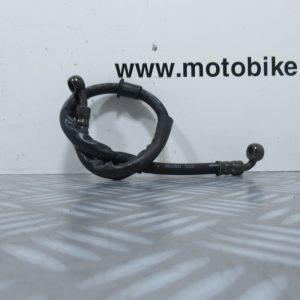 Flexible de frein arrièreDirt Bike UP Beat 125 ( ref: 10801895 )