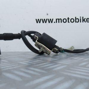BobineDirt Bike UP Beat 125