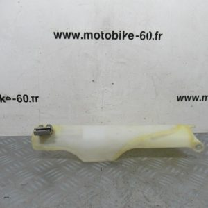 Protection fourche Honda CRF 450 ref: 51620-MENA