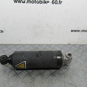 Amortisseur Yamaha Tmax XP 500 4t