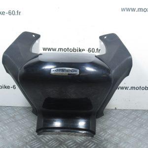 Tablier Honda Integra NC 750 D (64155-MGS-D700)