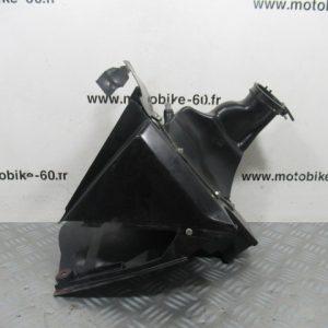 Boite a air Honda CRF 450 4 temps ref: PA-GF30