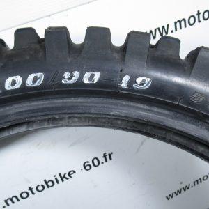 Pneu Dunlop 100/90-19  57M (cross)