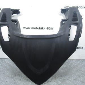 Carenage sous bulle Honda Integra NC 750 D (64110-MGL-D700)