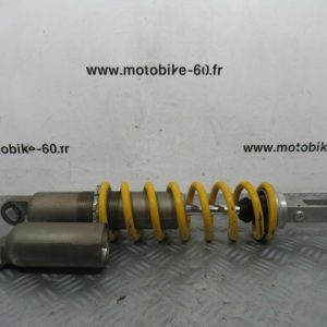 Amortisseur Honda CRF 450