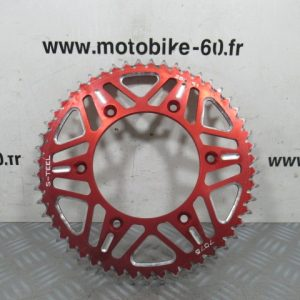 Couronne 51dents Honda CRF 450 ref: 289-51 RD