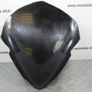 Bulle fumee Yamaha Tmax XP 500 4t ( Vendu dans l'etat )