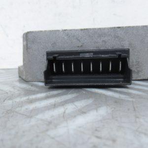 Regulateur de tension / Piaggio Vespa LX 50 (ref: 640789)