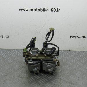 Carburateur Mikuni Yamaha Tmax XP 500 4t