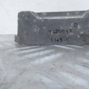 Regulateur de tension / Piaggio Vespa LX 50 c.c (ref: 012506S)