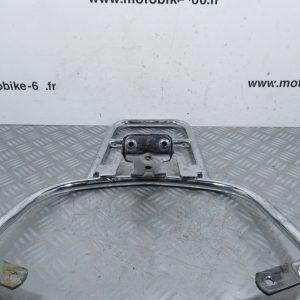 Poignee arriere avec support porte bagage Piaggio Vespa LX 50