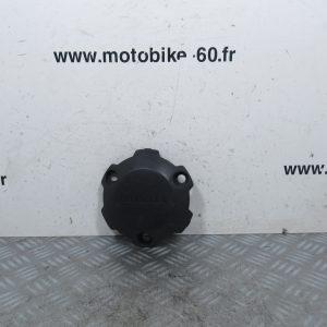 Cache moteur Honda Integra NC 750 D