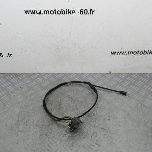 Cable ouverture selle Yamaha Tmax XP 500 4t