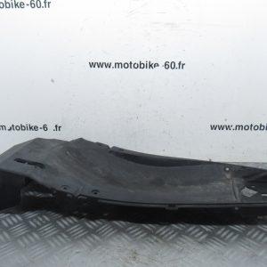 Pare boue arriere Honda Integra NC 750 D
