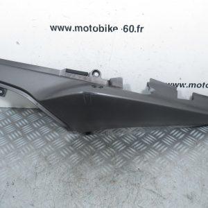 Carenage arriere gauche Honda Integra NC 750 D