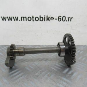 Balancier Honda CRF 450