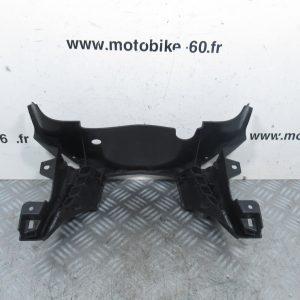 Carenage optique phare Honda Integra NC 750 D