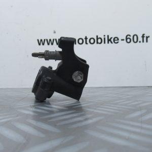 Poignée de frein arrière sans levier Gilera Stalker 50