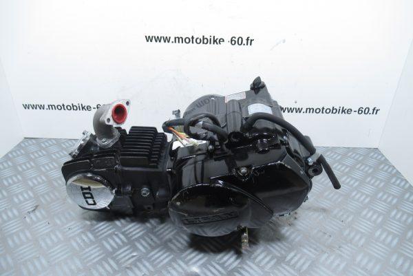 Moteur 4 temps Lifan Dirt – Pit Bike 125