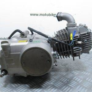 Moteur 4 temps YCF Dirt Bike 125