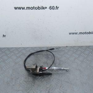 Cocotte embrayage KTM EXC R 400