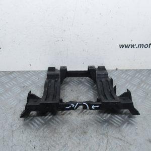 Support optique avant Honda Integra NC 750 D
