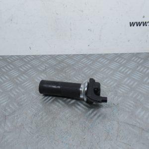 Poignee gaz accelerateur Piaggio Vespa LX 50 cc