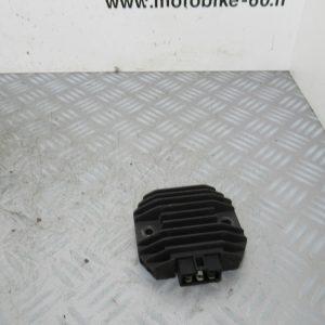 Regulateur tension Yamaha Tmax XP 500 4t (SH654A12)