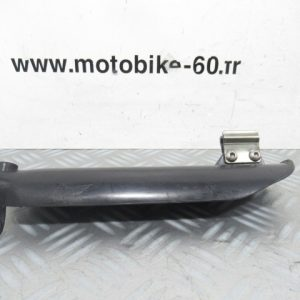 Protection fourche gauche Dirt Bike Pit Bike Lifan 125