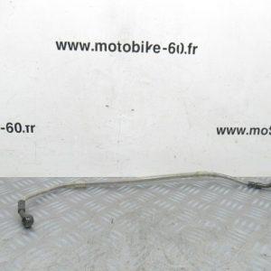 Flexible frein arriere Dirt Bike Pit Bike Lifan 125