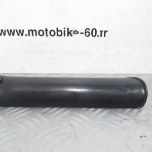 Protection fourche droit Dirt Bike Pit Bike Lifan 125