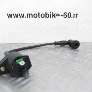 Bobine Dirt Bike Pit Bike Lifan 125