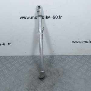 Bequille laterale KTM EXC R 400