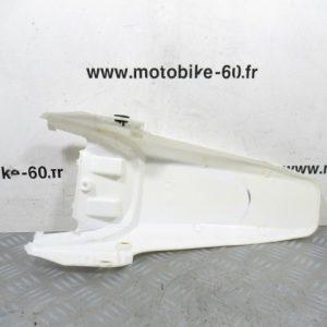 Bavette Dirt Bike Pit Bike Lifan 125