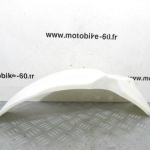Pare boue avant Dirt Bike Pit Bike Lifan 125