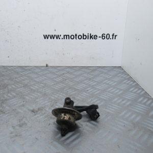 Sonde temperature Honda Integra NC 750 D