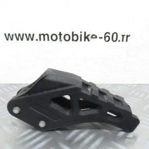 Guide chaine Dirt Bike Pit Bike Lifan 125