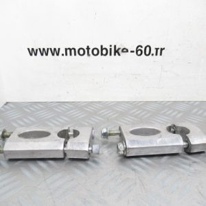 Pontet de guidon Dirt Bike Pit Bike Lifan 125