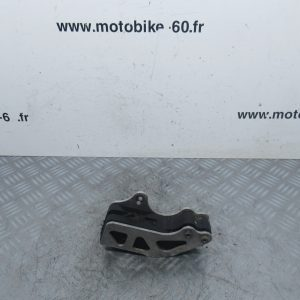 Guide chaine KTM EXC R 400