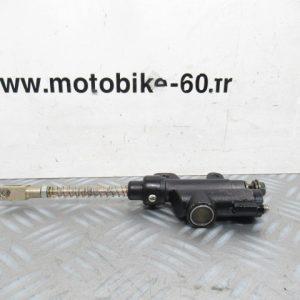 Maitre cylindre frein arriere Dirt Bike Pit Bike Lifan 125