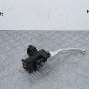 Maitre cylindre frein avant / Piaggio Vespa LX 50