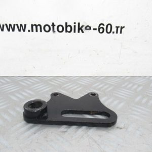 Support etrier arriere Dirt Bike Pit Bike Lifan 125
